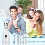 water touthbrush_1 – Copy